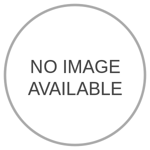 300px-No_image_available_svg